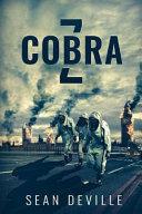 Pdf Cobra Z