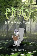 Finty & The Magic Forest [Pdf/ePub] eBook
