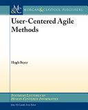 User centered Agile Methods
