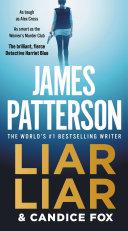 Liar Liar Pdf/ePub eBook
