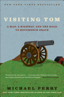 Visiting Tom Book
