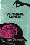 Winning Minds Book