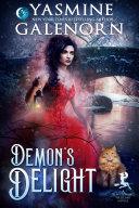 Demon s Delight