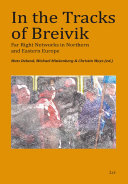 In the Tracks of Breivik Book