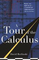 Calculus [Pdf/ePub] eBook