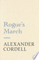 Rogue s March