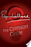 Free The Crimson Circle Read Online
