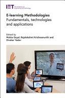 E learning Methodologies