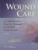 Wound care (2012)