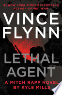 link to Lethal agent in the TCC library catalog