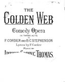 Pdf The Golden Web