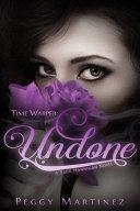 Time Warper: Undone