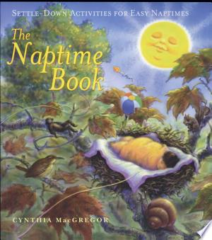 Download Naptime Book PDF Book - PDFBooks