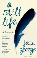 A Still Life