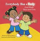Everybody Has a Body