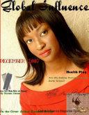 Global Influence Magazine 2007