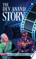 The Dev Anand Story