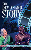 The Dev Anand Story ebook