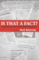 Is That a Fact? Revised Edition