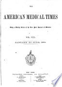 American Medical Times Book PDF