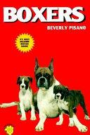 The Boxer's Story [Pdf/ePub] eBook