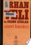 Orhan Veli ve seçme şiirleri