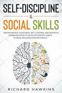 Self Discipline   Social Skills