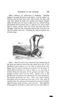 الصفحة 139
