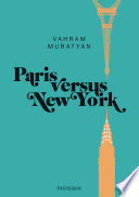 Paris versus New York