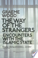 The Way of the Strangers