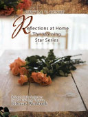 Pdf Reflections at Home The Morning Star Series