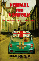 Normal for Norfolk (The Thelonious T. Bear Chronicles) [Pdf/ePub] eBook