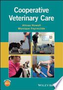 Cooperative Veterinary Care Book