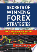 Secrets of Winning Forex Strategies