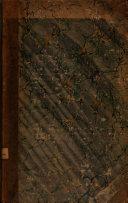 The Silk Grower and Farmer's Manual