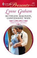 Ruthless Magnate, Convenient Wife