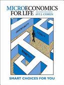 Microeconomics for Life
