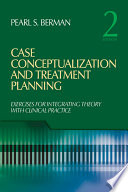 Case Conceptualization And Treatment Planning Book PDF