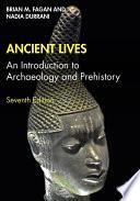 Ancient Lives PDF