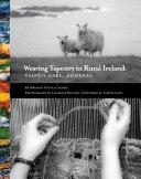 Weaving Tapestry in Rural Ireland ebook