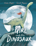 The Girl and the Dinosaur Pdf