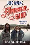 America, the Band ebook