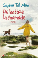 De battre la chamade Pdf/ePub eBook