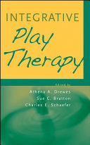 Integrative Play Therapy