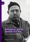 Hemingway and the Spanish Civil War