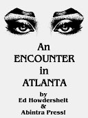 Pdf An Encounter in Atlanta