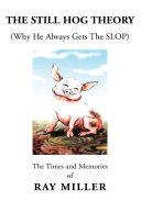 The Still Hog Theory Pdf/ePub eBook