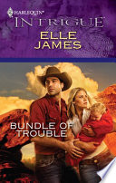 Bundle of Trouble Book PDF