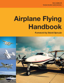 Airplane Flying Handbook (Federal Aviation Administration)