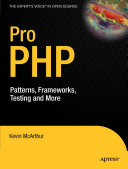 Pro PHP